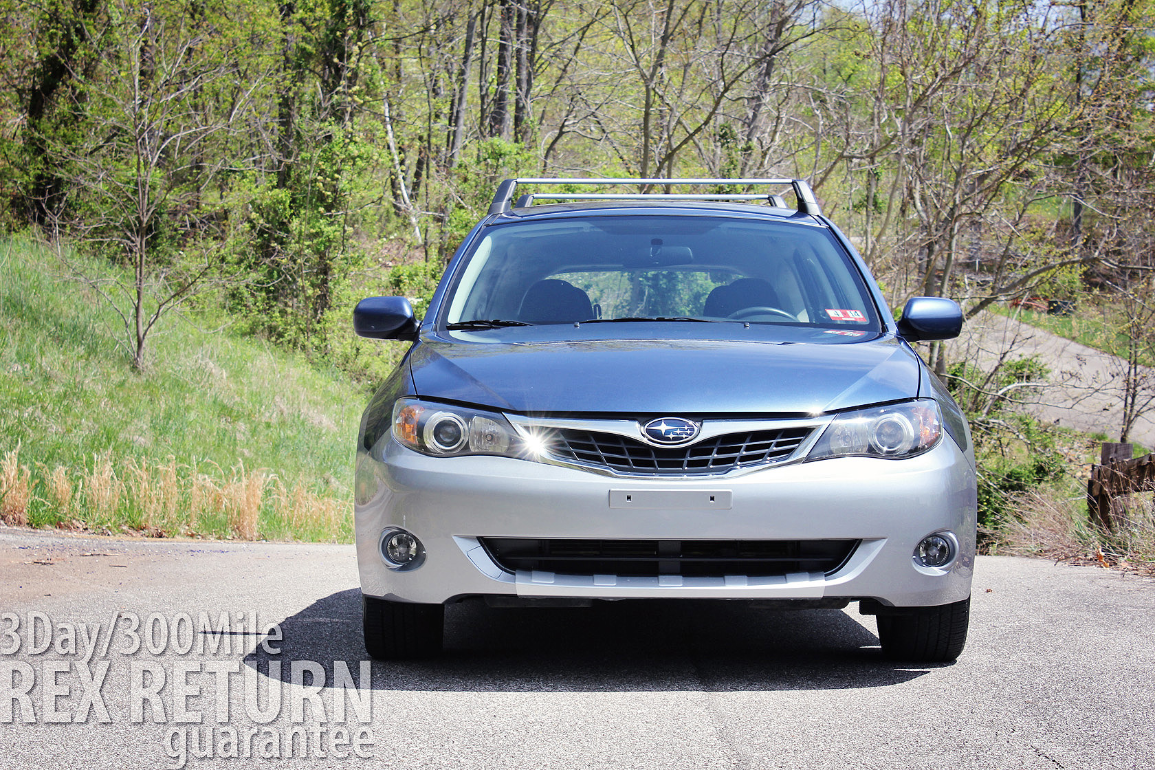 2011 subaru impreza outback sport 22 353 miles carwrex. Black Bedroom Furniture Sets. Home Design Ideas