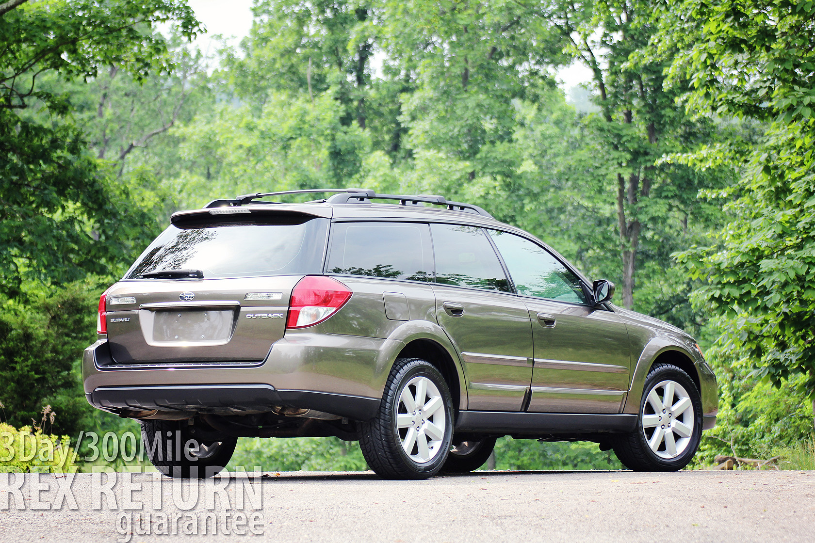 2008 subaru outback limited only 44 794 miles carwrex subarus. Black Bedroom Furniture Sets. Home Design Ideas