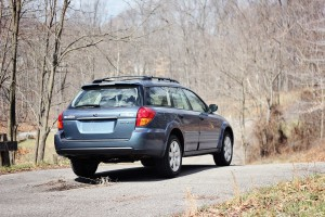 2006 subaru legacy outback for sale in parkersburg wv. Black Bedroom Furniture Sets. Home Design Ideas